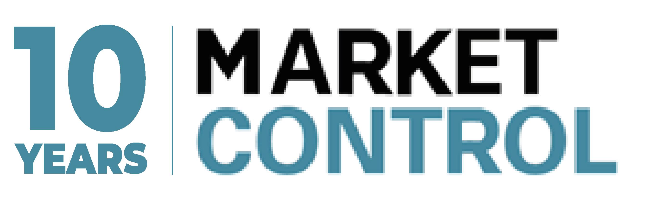 Market Control
