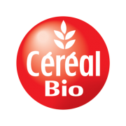 cereal-bio